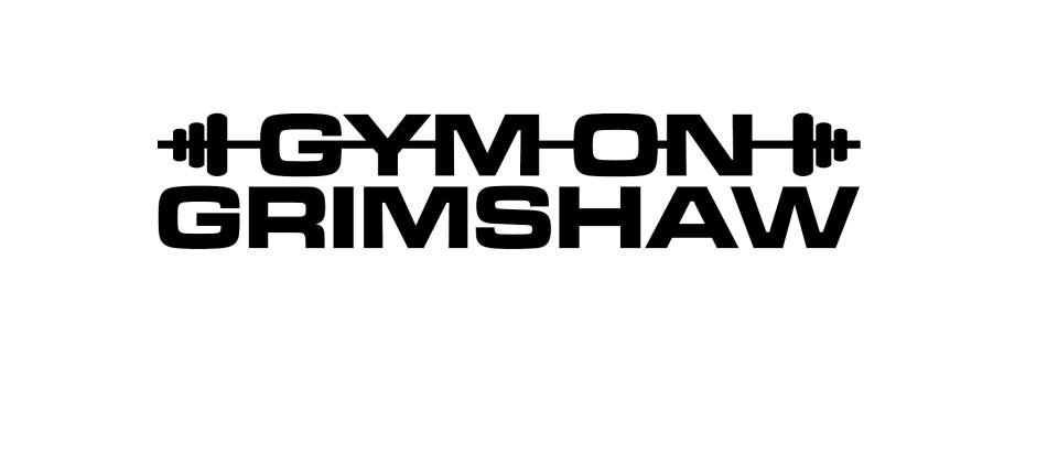 Gym on Grimshaw
